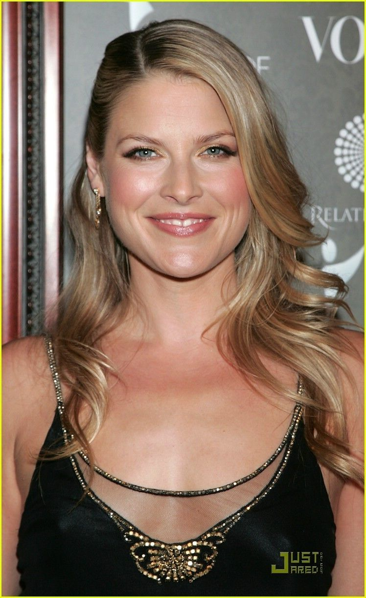 The beautiful ali larter ali larter pinterest ali larter