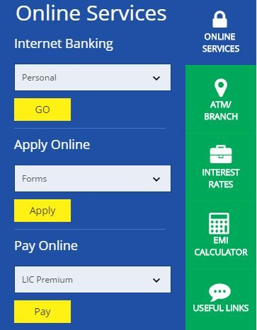 Corporation Bank Internet Banking Activate In Hindi Online