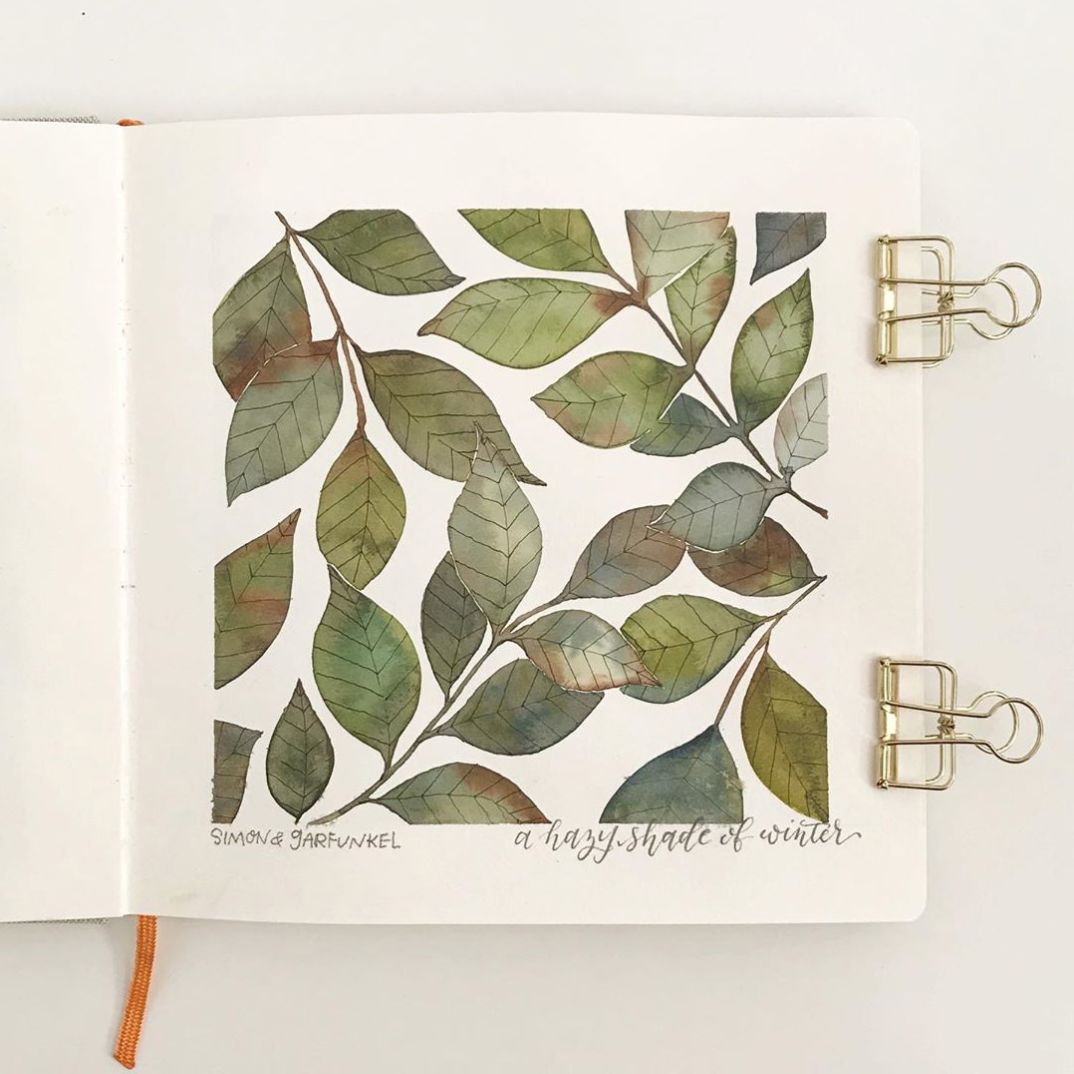 Pin by Judith Peacock on Sketchbook Sketch book, Book