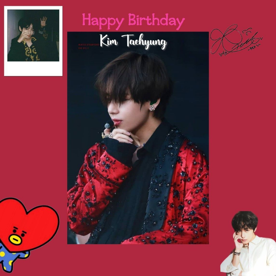 Edit buy kimadda (edit Kim taehyung birthday) #taehyungbirthday Edit buy kimadda (edit Kim taehyung birthday) #taehyungbirthday Edit buy kimadda (edit Kim taehyung birthday) #taehyungbirthday Edit buy kimadda (edit Kim taehyung birthday)