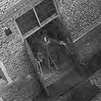 ghost apparitions - Google Search