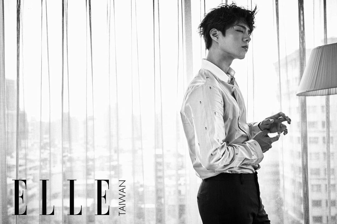 , Elle Taiwan Releases Alluring Video of Park Bo Gum, Hot Models Blog 2020, Hot Models Blog 2020