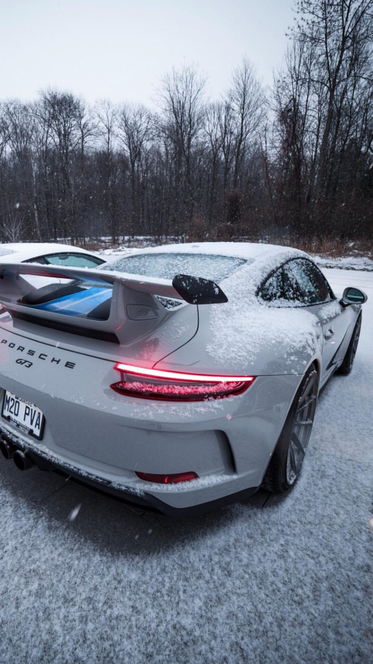 Porsche Porschegt3 Gt3rs Autos Cars Supercars Luxurycars Carlifestyle Sportscars Blacklist Fastcars E Porsche 911 Porsche 911 Gt3