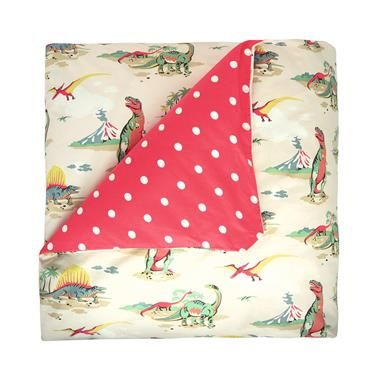 Ideal To Match Cath Kidston Bedding Sets /& Duvet Covers Cath Kidston Lampshades