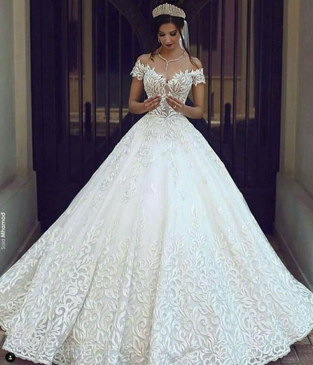 Pinterest Nayeliarroyo Cheap Bridal Dresses Ball Gowns Wedding Fitted Wedding Dress