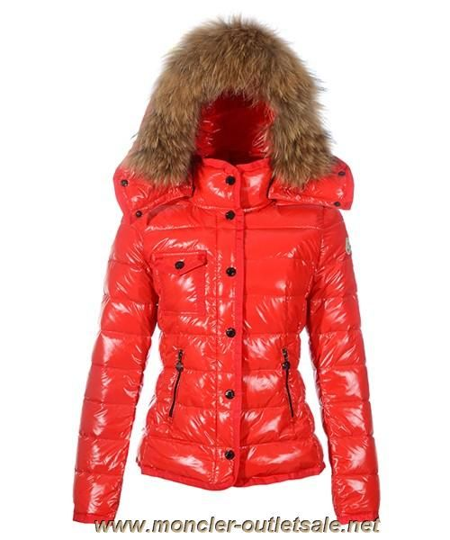 Moncler Armoise Jacket ,Moncler 2012 New Armoise Women