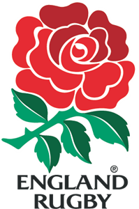 Free Eps England Rugby Logo Perfect For All Your Rugby Craft Rugby Wallpaper England Rugby England Rugby Union