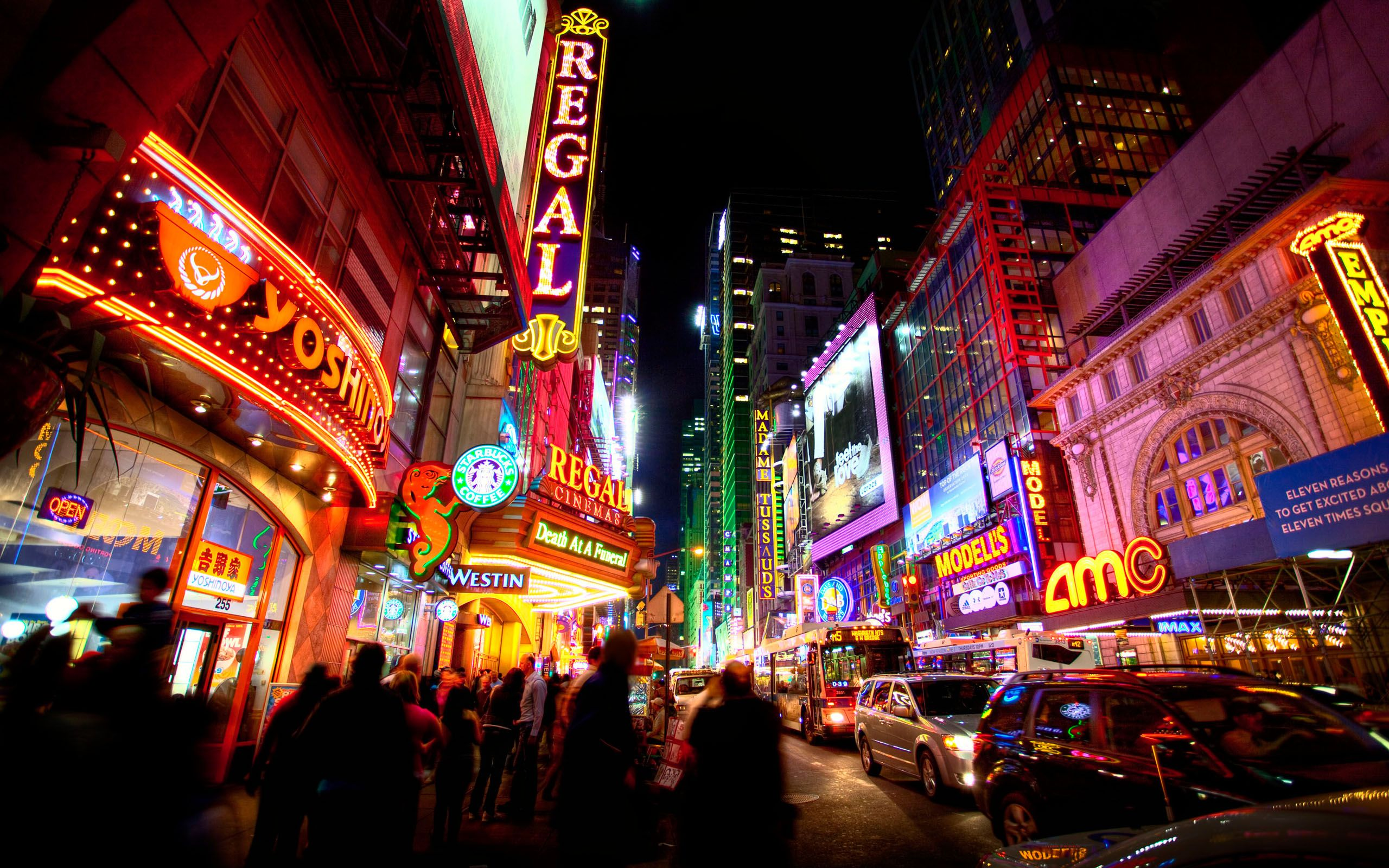 Delightful New York Time Square   Google Search Amazing Design