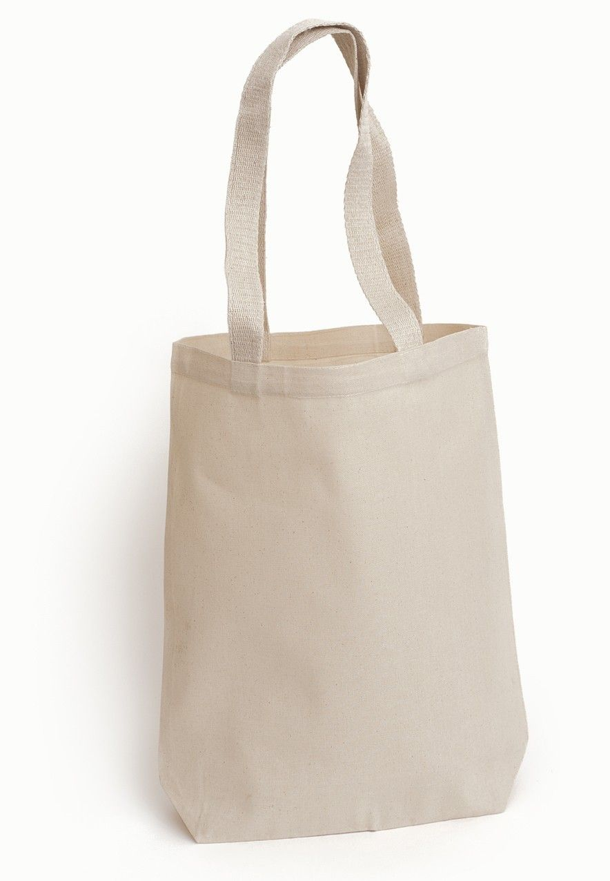 Tote bag template illustrator - This Natural Canvas Bag Is Slightly Heavier Than Our Standard Cotton To Display Your Design In All Its Glory This Is A Very Popular Bag With Designers As