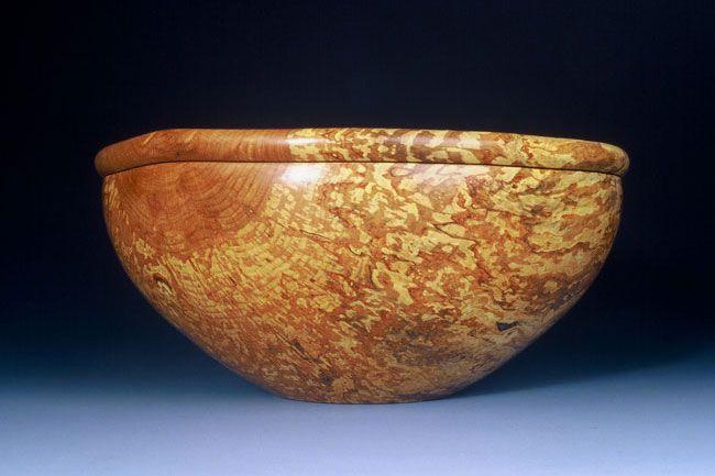 Tursini Woodturning And Bowl Works Gallery Of Turned Bowls And Vessles Drechseln Kunsthandwerk Handwerker