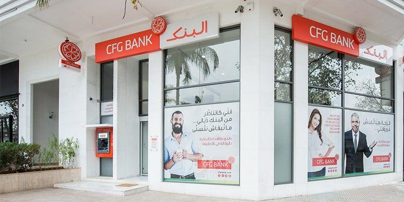 Recrutement Chez Cfg Bank Directeurs D Agences Conseillers Clientele Dreamjob Ma Cabinet De Recrutement Banque Privee Gestion Des Risques