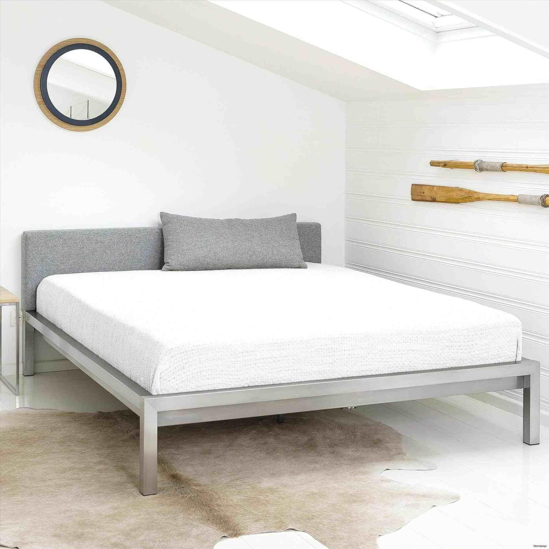Inspirierend Betten Im Angebot Dekoration Von Bett-gepolstert-schon-preisvergleich-die-besten-angebote-bett-