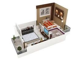 Image result for house plan 15 x 30 sq ft | mahi in 2019