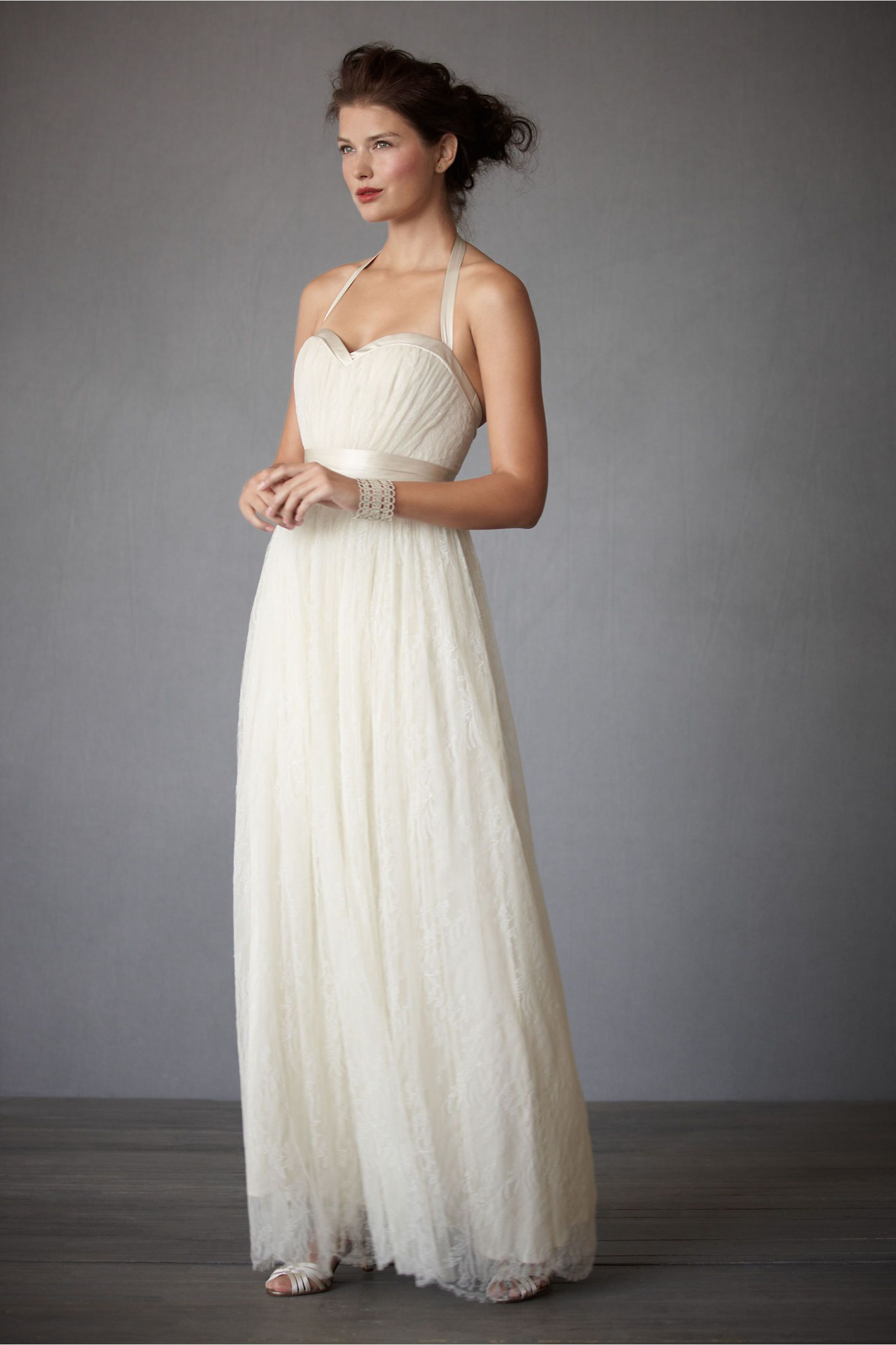 Kayleigh Gown