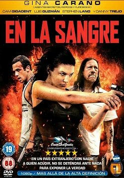 En La Sangre Online Latino 2014 Peliculas Audio Latino Online Streaming Movies Free Full Movies Online Free Streaming Movies