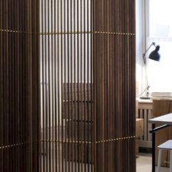 44+ Brilliant Room Dividers Partitions Ideas You Should Try images
