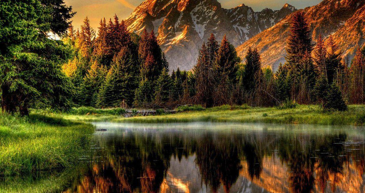 Zafar 193 Zafar193 Twitter Mountain Scene Nature Wallpaper Take Better Photos