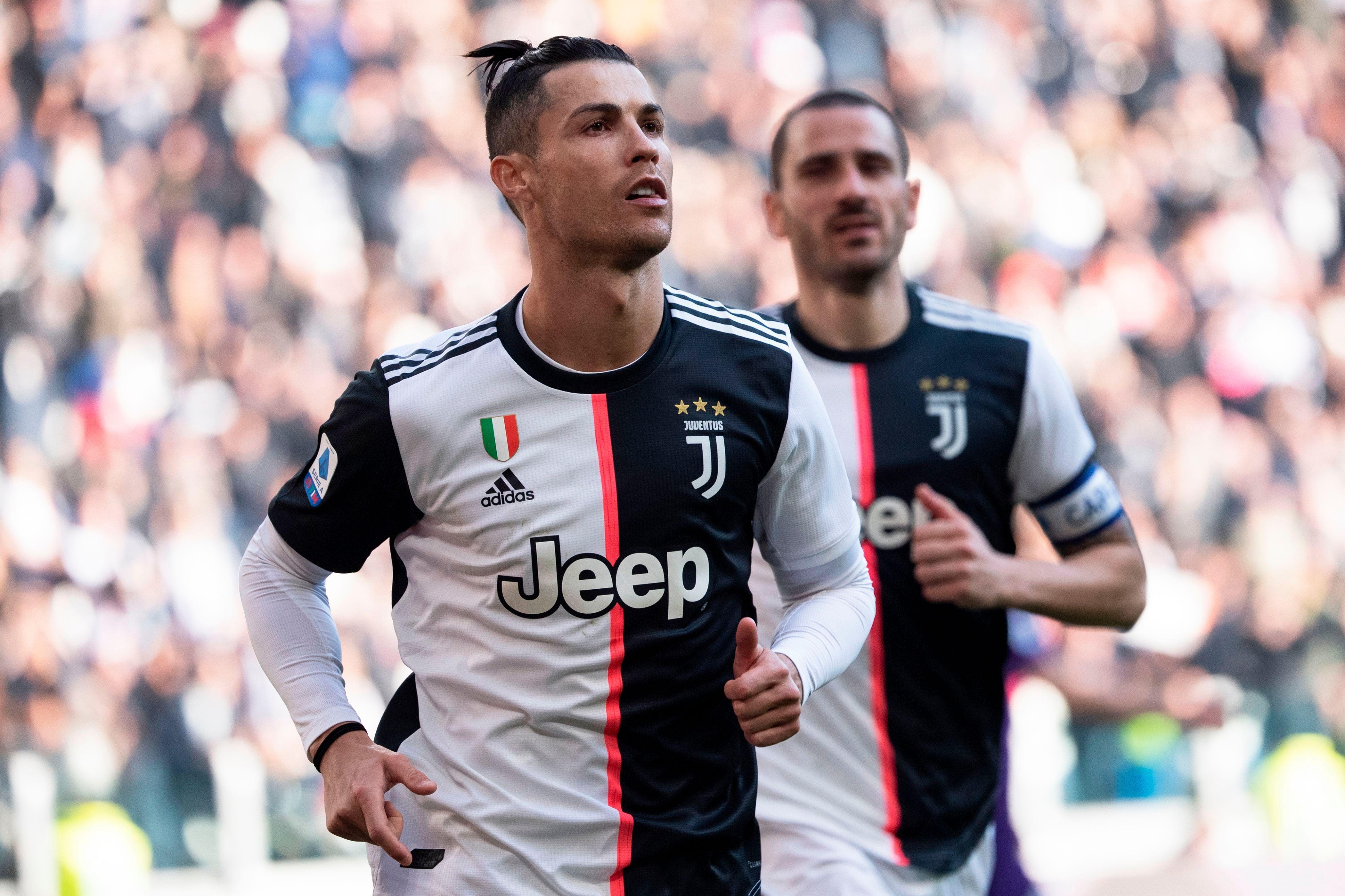 AC Milan vs Juventus FREE Live stream TV channel kickoff