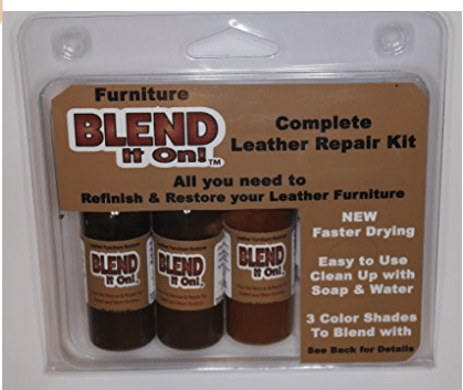 Fantastic Top 13 Best Leather Repair Kits For Couches Review March Machost Co Dining Chair Design Ideas Machostcouk
