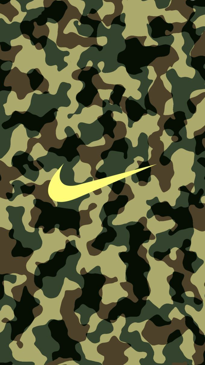 Nike20 The Best Collection Of Nike Wallpapers Hd 4k Home Screen And Backgrounds To Set The Picture As Wallp Nike Wallpaper Hipster Wallpaper Camo Wallpaper
