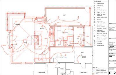 electrical plans for new homes. house electrical plan  Hanapin sa Google Powepoint BG