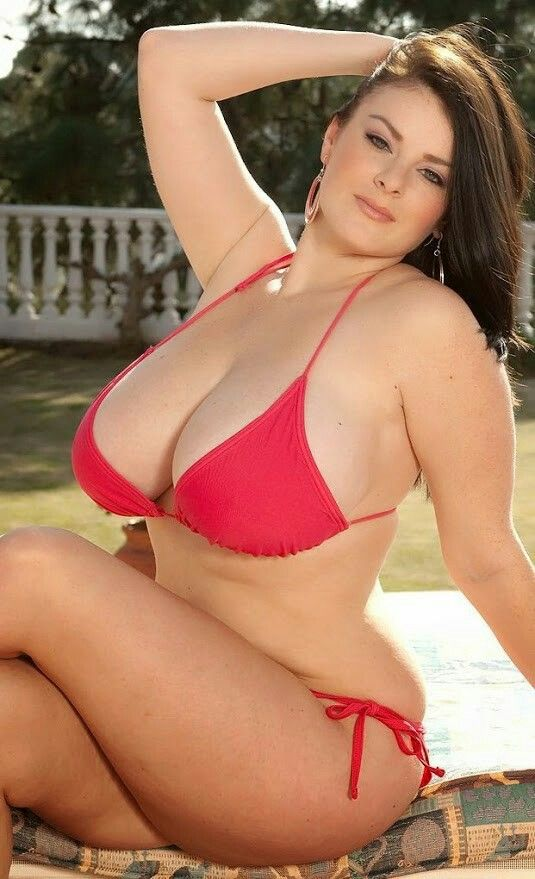 rencontre google meuf en bikini