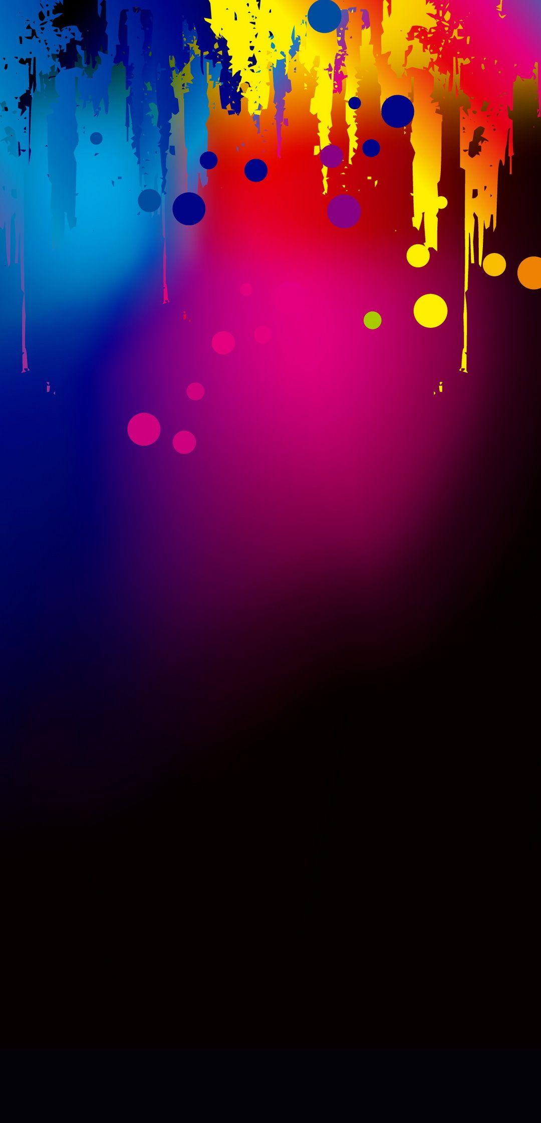 Wallpapers Huawei P20 Pro | Fondos en 2019 | Pinterest | Pantalla, Fondos de Pantalla y Pinturas