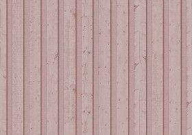 Textures Texture seamless | Powder pink vertical siding wood texture seamless 08875 | Textures - ARCHITECTURE - WOOD PLANKS - Siding wood | Sketchuptexture #woodtextureseamless Textures Texture seamless | Powder pink vertical siding wood texture seamless 08875 | Textures - ARCHITECTURE - WOOD PLANKS - Siding wood | Sketchuptexture #woodtextureseamless Textures Texture seamless | Powder pink vertical siding wood texture seamless 08875 | Textures - ARCHITECTURE - WOOD PLANKS - Siding wood | Sketch #woodtextureseamless