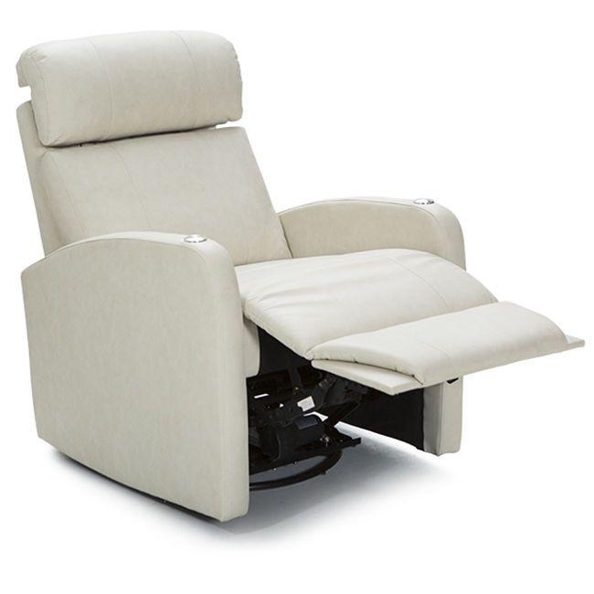 Pleasing Concord Rv Furniture Camper Swivel Recliner Chair Seat Motor Evergreenethics Interior Chair Design Evergreenethicsorg