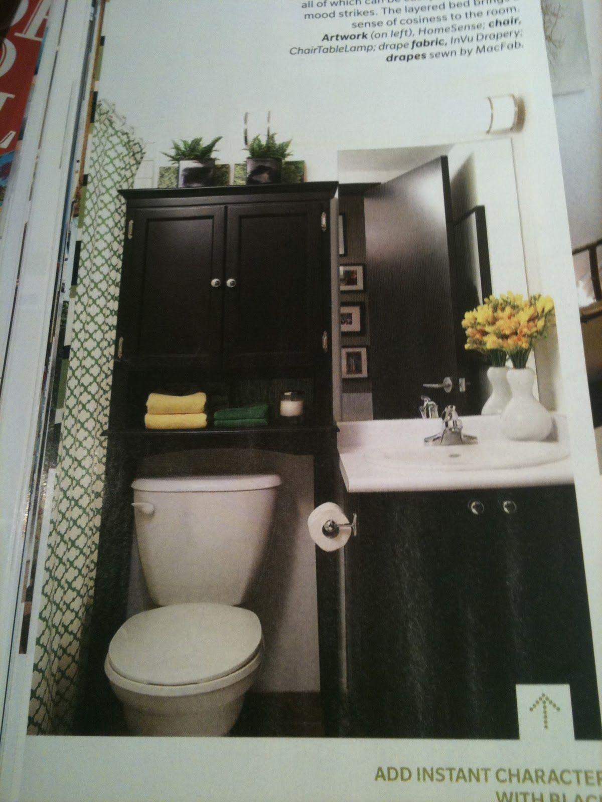 storage toilet cabinet  vanities for bathrooms ikea over. Traditional Bathroom Storage Toilet Cabinet  Tagmonkey co