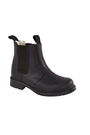 Shepherd To Chelsea For VarmforetShoes Die Sanna Boots Pym80ONnvw
