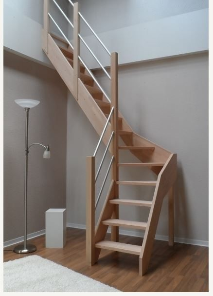 treppe treppe in 2019 pinterest escaleras dormitorios und aticos. Black Bedroom Furniture Sets. Home Design Ideas