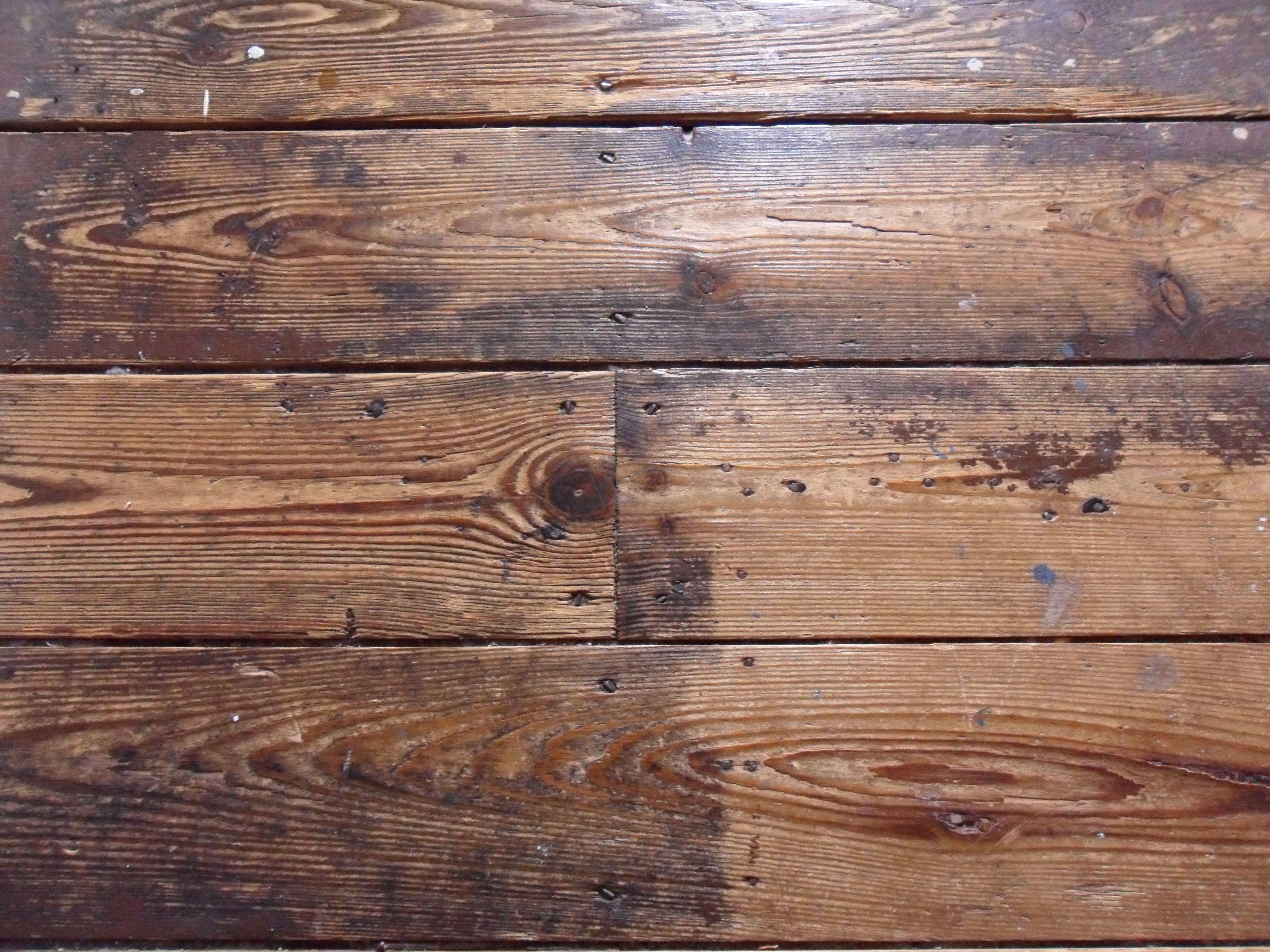 Nice Wood Floor   Buscar Con Google