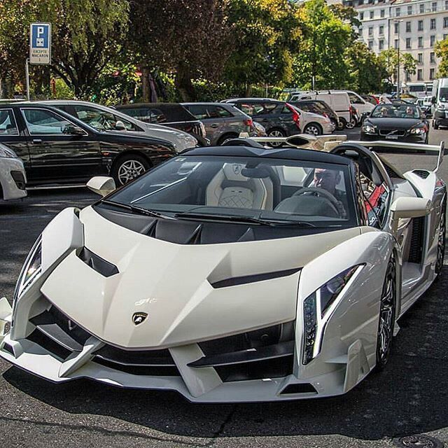 The Best & Luxury Sports Cars Collections   Luxury sports cars ...