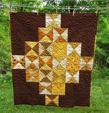 TLKennedy Longarm Quilting | My Business - Quilting | Pinterest ... : longarm quilting blogs - Adamdwight.com