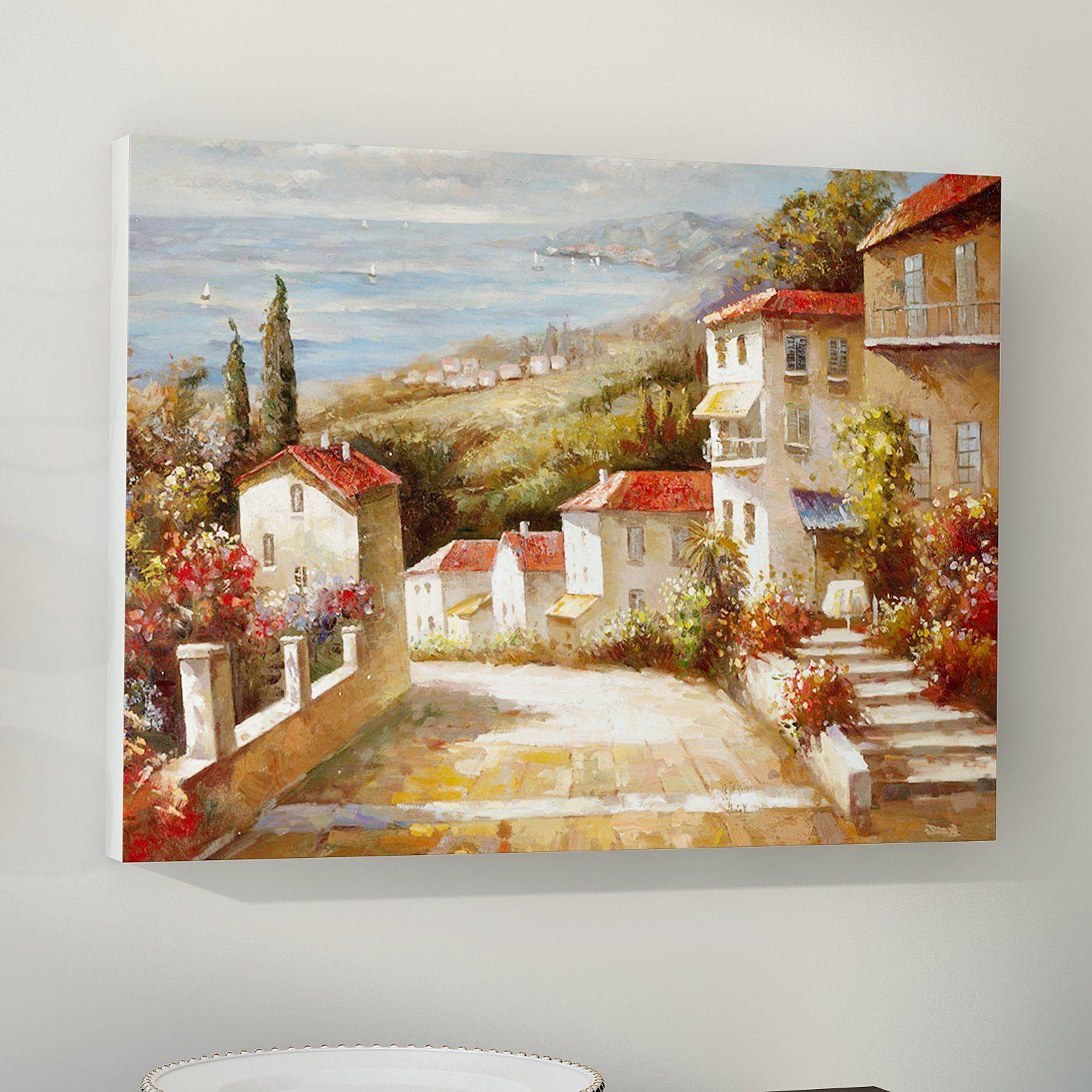 Customer Image Zoomed Large artwork, Extra large artwork