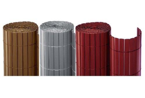 Balkon Sichtschutz Aus Bambus ? Praktische Und Originelle Idee ... Bambus Balkon Sichtschutz Ideen
