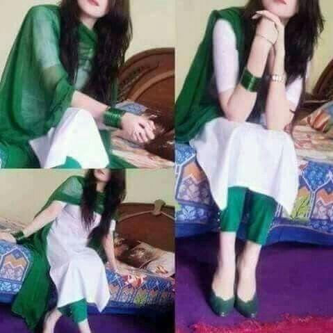 Hidden Face, Girls Dpz, Ethnic Dress, Western Outfits, Girl Style, Mahira  Khan, Life Color, Punjabi Suits, Kurtis