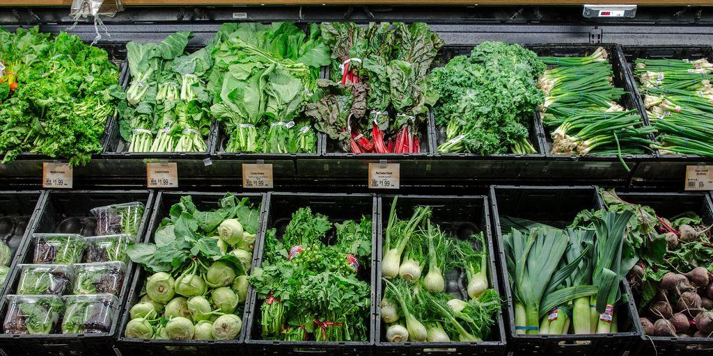 Ешьте это блюдо на обед 3 дня подряд, чтобы почистить кишечник и сбросить лишние килограммы | College grocery, Candida diet, Candida cleanse