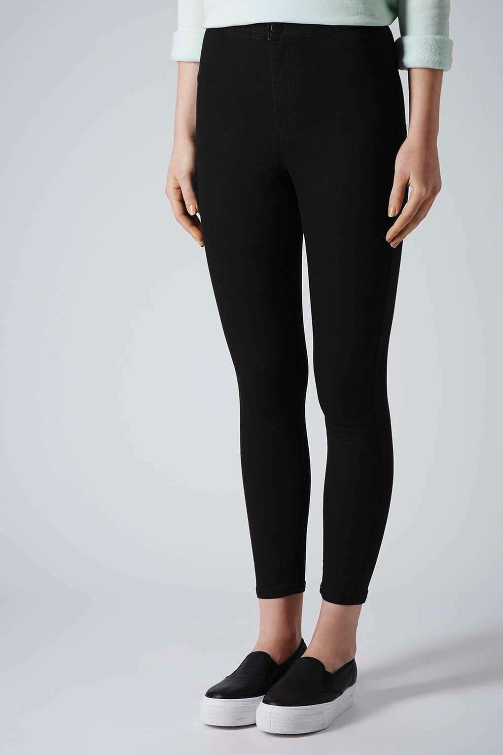 Topshop Womens Petite MOTO Joni Jeans - Discount Pay With Visa Outlet Clearance Lowest Price i9QUsY