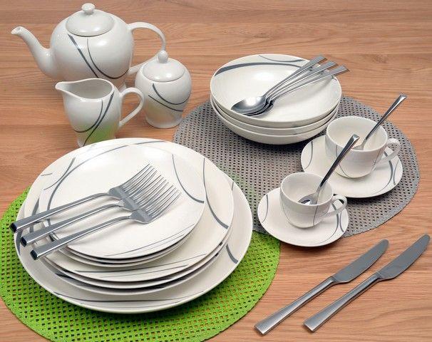 De Todo Para Tu Hogar Cocinas Platos Y Cubiertos Accesorios De Cocina