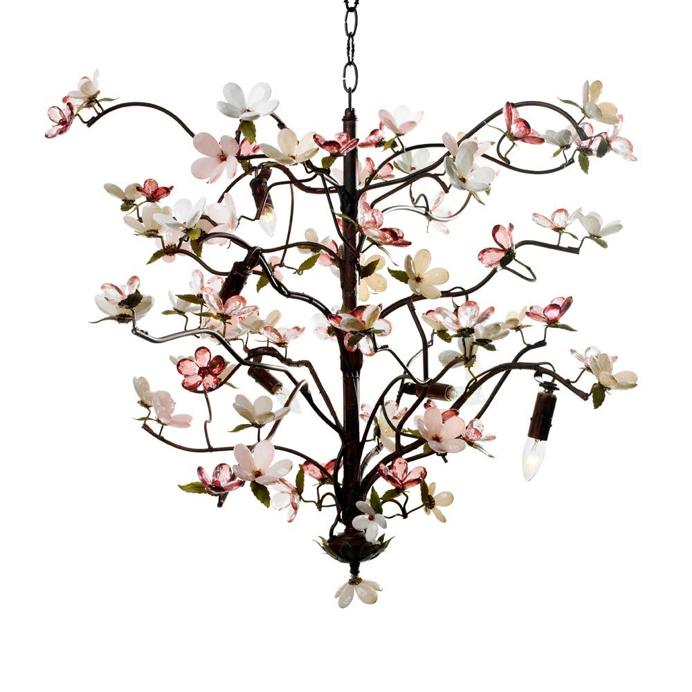 Canopy designs racine pretty in pink pinterest chandeliers canopy designs racine aloadofball Gallery