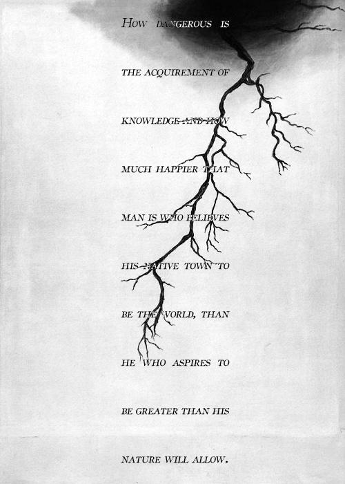 Klimpaloons Frankenstein Quotes Favorite Book Quotes Literature Quotes
