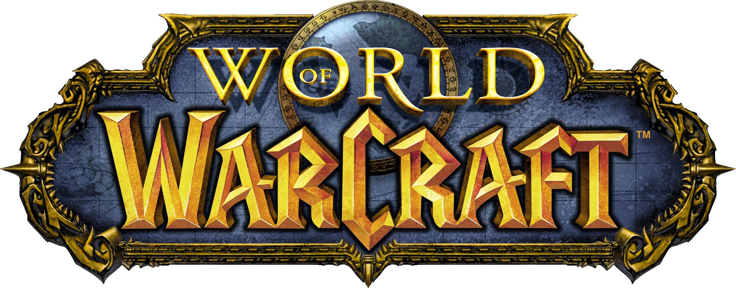 Illustration De Blizzard Entertainment World Of Warcraft Movie World Of Warcraft Warcraft