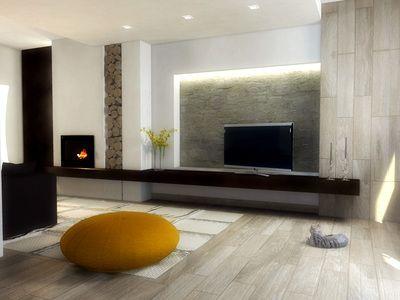 Progettazione Di Interni On Line : Progettazione interni online low cost interior designpratiche