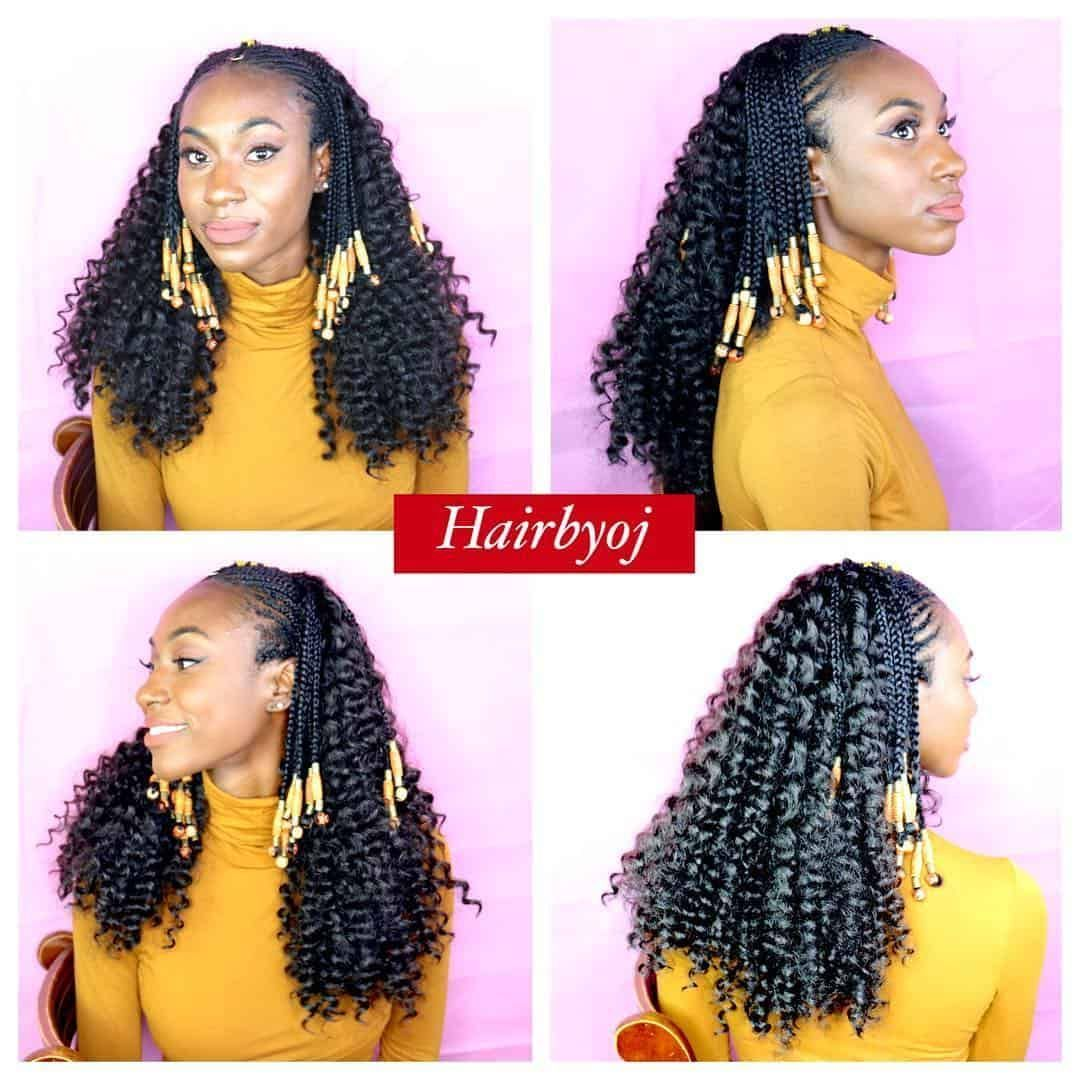 Dont you DARE!!! Lol  Be DEPOSIT ready! I do not hold Appts! Schedule 2 to 3 weeks advance to assure i can service you  Closed MONDAY & TUESDAY Evening Appts LIMITED! - #journeybraids #PonyTail #Curls #CornRows #CombTwists #PassionTwist #Springtwist #FrenchBraids #marleytwist #Senegalesetwist #kinkytwist #braids #BoxBraids #protectivestyles #Natural  #Twist #Fulanibraids #Virtuetwist #LaBraider #LbBraider #orangecounty #kinky #Curly #crotchetbraids #Fauxlocs #YarnLocs #YarnBraids #IndividUals #F