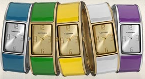 #Overstock #Watches Overstock - Summer Watches from $27.49. Like this deal? Find more on DealsAlbum.com.