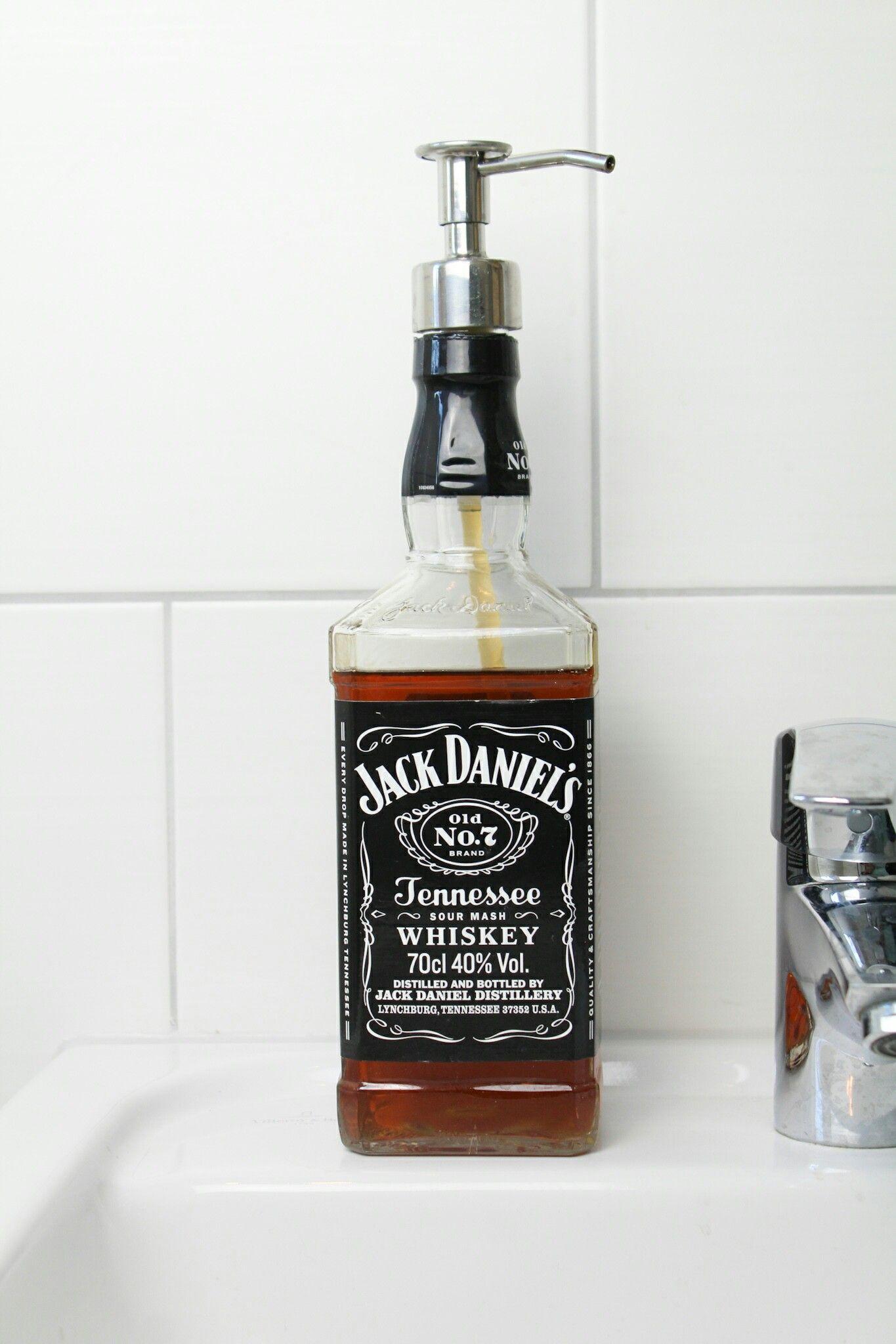 Coole DIY Ideen für dein Badezimmer Wir lieben einfache ...