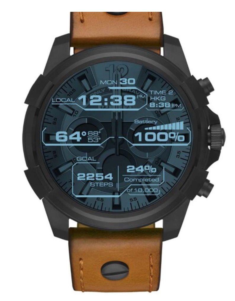 c58874b90b85 watch