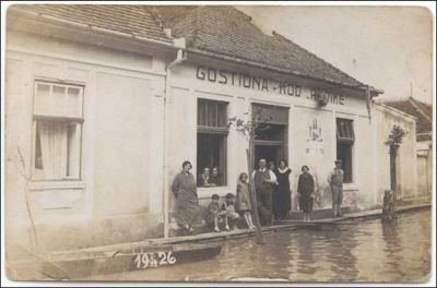 Stari Vukovar Starivukovar On Pinterest